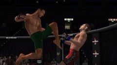 Ps3 Bellator Mma Onslaught - Midia Digital na internet