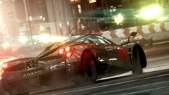Ps3 Grid 2 Reloaded Português - Midia Digital - loja online