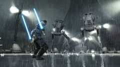 Ps3 Star Wars The Force Unleashed 2 - Midia Digital - comprar online