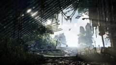 Ps3 Crysis  3 -  Mídia Digital na internet