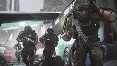 Ps3 Call Of Duty Advanced Warfare Gold Edition - Digital - comprar online