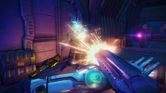 Ps3 Far Cry  Blood Dragon\original Mídia Digital - LOJA IWGAMES