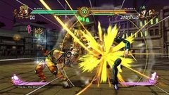 Ps3 Jojos Bizarre Adventure All Stars Battle - Midia Digital - LOJA IWGAMES
