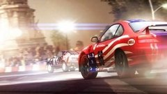 Ps3 Grid 2 Reloaded Português - Midia Digital na internet