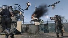 Imagem do Ps3 Call Of Duty Advanced Warfare Gold Edition - Digital