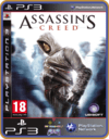 Ps3 Assassins Creed | Ps3 Midia Digital