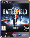 Ps3 Battlefield 3  Mídia Digital + online pass