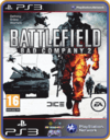 Ps3 Battlefield Bad Company 2 - Original Mídia Digital