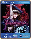 PS4 Bloodstained: Ritual of the Night original 1