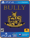PS4 BULLY Psn Original 1 Mídia Digital