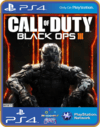 Call of Duty Black Ops 3 - Zombies Chronicles Edition