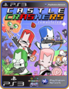 Ps3 Castle Crashers - Mídia Digital - comprar online