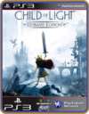 Ps3 Child Of Light Ultimate Edition - Midia Digital - comprar online