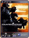 Ps3 Counter Strike Cs Go Global Offensive - Mídia Digital
