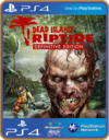 PS4 Dead Island Riptide Definitive Edition  PSN MÍDIA DIGITAL ORIGINAL 1