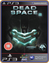 Ps3 Dead Space 2 - Original Mídia Digital