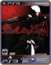 Ps3 Devil May Cry Original Mídia Digital - comprar online
