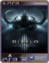 Ps3 Diablo 3 Reaper Of Souls | Mídia Digital
