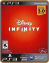 Ps3 Disney Infinity 3.0 Edition |mídia Digital - comprar online
