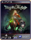 Ps3 Dragon Fin Soup |  Mídia Digital