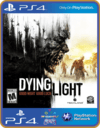 PS4 Dying Light The Following Psn Original 1 Mídia Digital - PORTUGUES