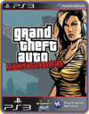 Ps3 Grand Theft Auto Liberty City Stories | Original - comprar online