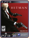 Ps3 Hitman Absolution Special Edition | Mídia Digital - comprar online