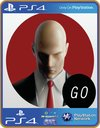 HITMAN GO PS4 PSN MÍDIA DIGITAL ORIGINAL 1