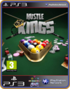 Ps3 Hustle Kings |  Mídia Digital - comprar online