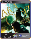 Ps3 Lara Croft And The Guardian Of Light - Midia Digital - comprar online