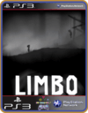 Ps3 Limbo Psn Original Mídia Digital