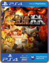 PS4 METAL SLUG XX Psn Original 1 Mídia Digital