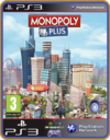Ps3 Monopoly Plus Original Mídia Digital - comprar online