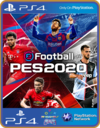 EFOOTBALL PES 2020 PORTUGUÊS PS4 MÍDIA DIGITAL ORIGINAL 1