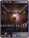 Ps3 Resident Evil 0 Zero | Original Mídia Digital