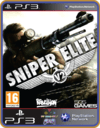 Ps3 Sniper Elite V2 |  Original Mídia Digital - comprar online