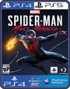 SPIDER MAN MIKE MORALES PS5 PSN MÍDIA DIGITAL ORIGINAL 1