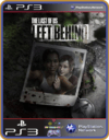 Ps3 The Last Of Us Left Behind Stand Alone |   Português - comprar online