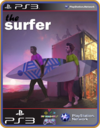 Ps3 The Surfer  | Mídia Digital