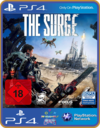 THE SURGE PS4 PSN MÍDIA DIGITAL ORIGINAL 1