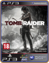 Ps3 Tomb Raider Digital Edition |   Mídia Digital
