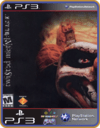 Ps3 Twisted Metal Black - Original Mídia Digital