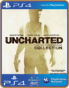 Ps4 Uncharted The Nathan Drake Collection Psn Original 1 brinde JOGO JOURNEY