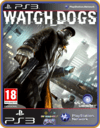 Ps3 Watch Dogs | Original Mídia Digital - comprar online