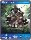 PS4 Ancestors The Humankind Odyssey PSN ORIGINAL 1 MÍDIA DIGITAL
