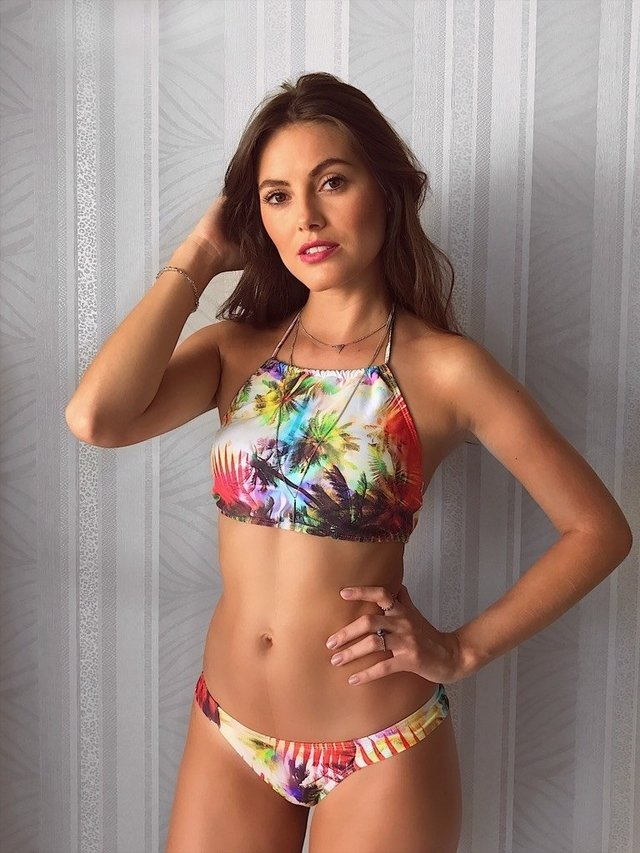 Conjunto Tropical - buy online