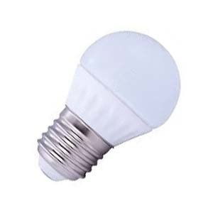 Lampara LED Gota G45 5.5W 20.000hs 470Lm en internet