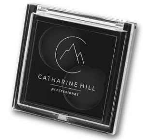 CATHARINE HILL- Personal Palette Mini - 1017/P1
