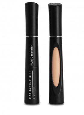 CATHARINE HILL - Fluid Concealer (corretivos) Light 1026/1