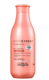 LOREAL  PROFESSIONEL -  Condicionador Inforcer 200mL
